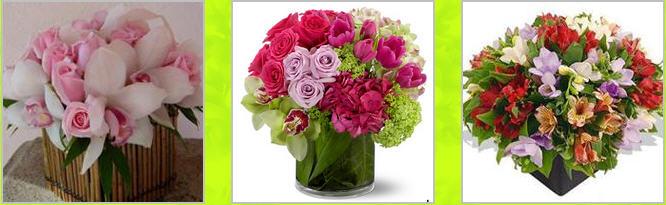 Доставка цветов цветочные композиции оригинальный подарок для женщин на 8 марта