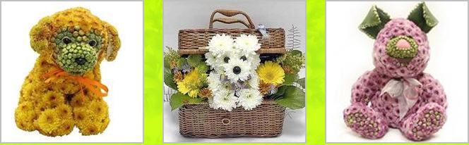 Доставка цветов букеты розы поштучно