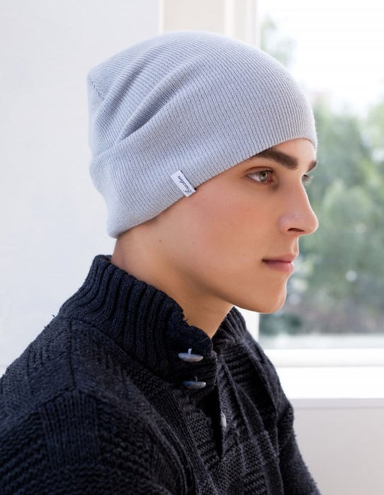 Buy Wholesale quality men's caps from the producer