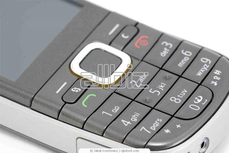 Купить Телефоны и смартфоны