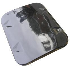 Панель люка аварийно-вентиляционного 5258-5713280