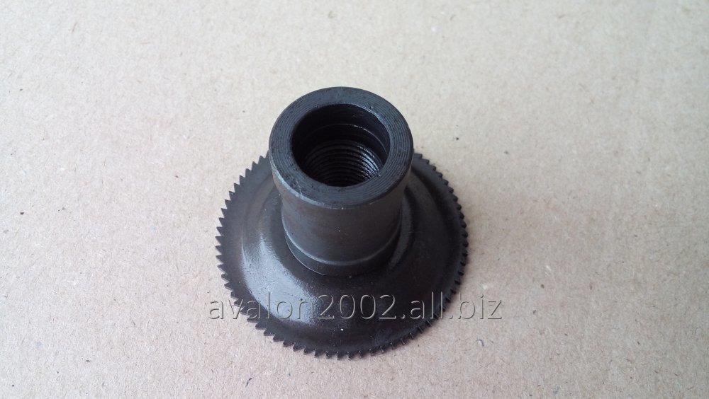 Buy Gear wheel brake cylinder samopodvodyaschayasya left / right Bogdan E2