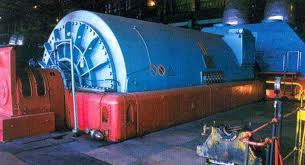 Купить Ремонт и поставка запасных частей для машин электрических крупных постоянного тока
