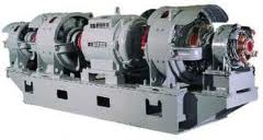 Buy Delivery and repair of units of the converting AP-710, AP-800 and ASEMPCh-1M types. Delivery of spare parts across Ukraine, all CIS countries and foreign countries.
