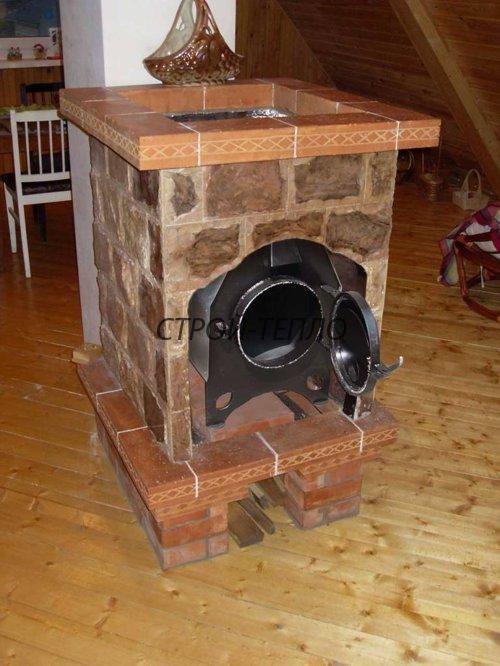 булерьян обложенный кирпичом фото беккера эпидермальное