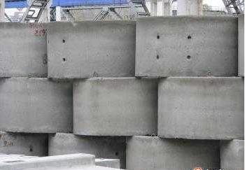 Другие железобетонные изделия колонны железобетонные стоимость