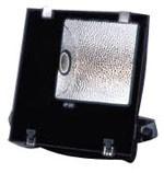 Купить Прожектор Phil 250-400W ДРЛ, МГЛ, ДНаТ E40 IP65 -