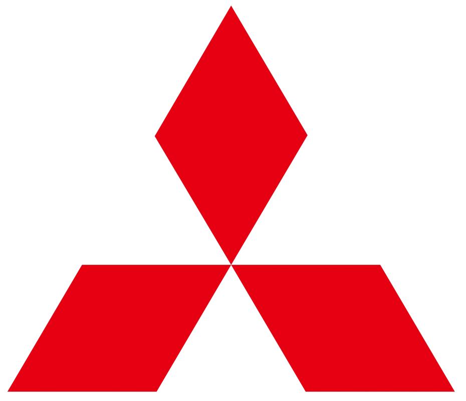 Spare parts for the Mitsubishi tractors