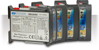 Купити Кроковий привід DS10 серія з управлінням типу Крок-Напрямок