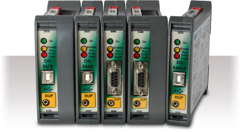 Buy The step drive with tires of data DS52, DS54, USD, DS50,
