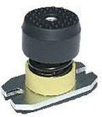 Купить Телескопические виброопоры тип PMNaZb 4