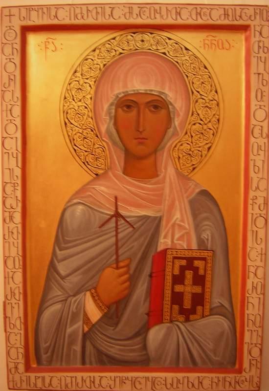Купить Икона святых мучеников Украина