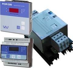 Buy Regulator of jet power of FCR