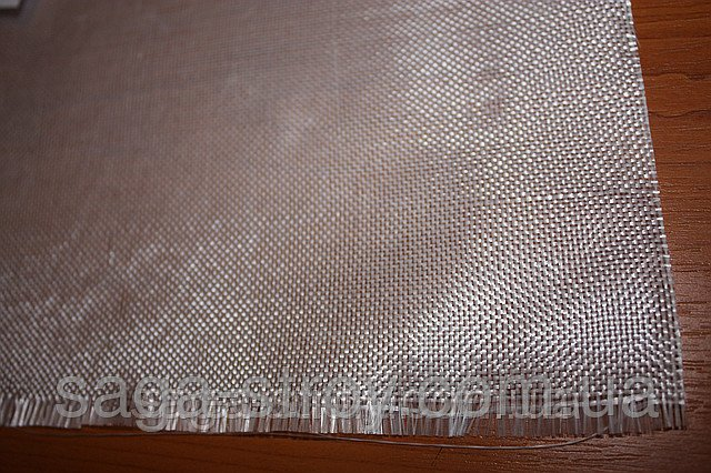 Buy Electroinsulating E3/100G fiber glass fabric (100 sq.m)