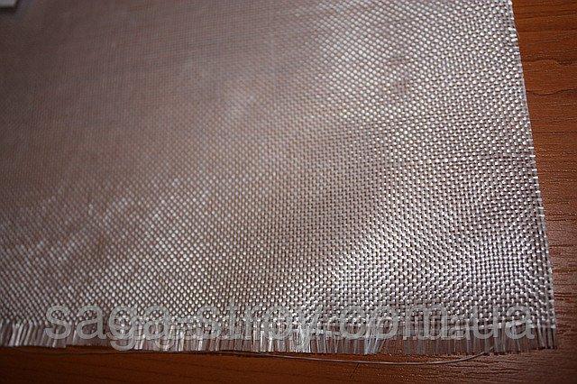 Buy Electroinsulating E3/100G fiber glass fabric (100 sq.m)