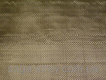 Купить Базальтовые ткани ТБК-100П-КВ12 (100), БТ-23, БТ-11, БТ-13