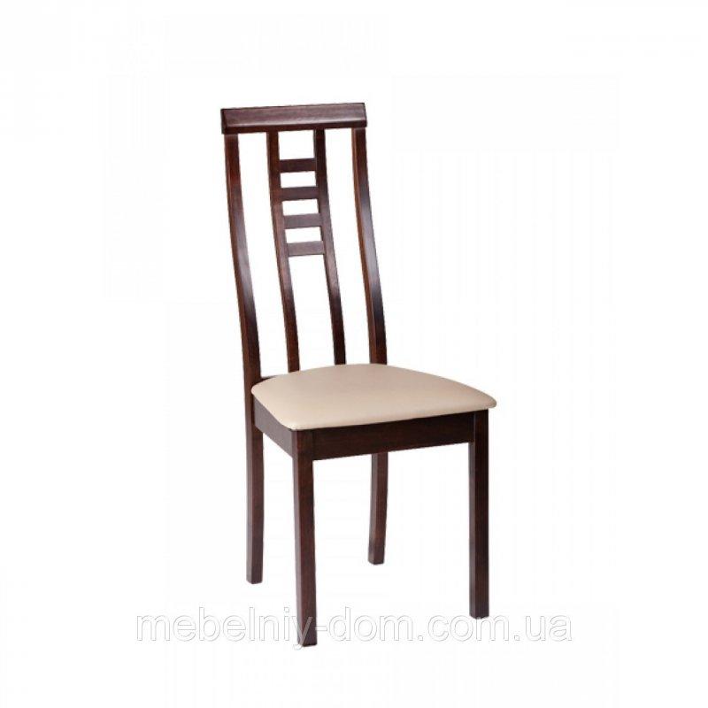 Buy Chair Stefanie of wenge