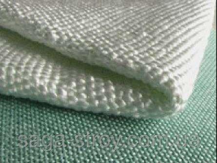 Купить Конструкционная ткань Т-13 (100) Полоцк стекловолокно