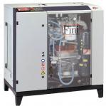 Купить FINI (Италия) PLUS 3010 Компрессор роторный, (380V)