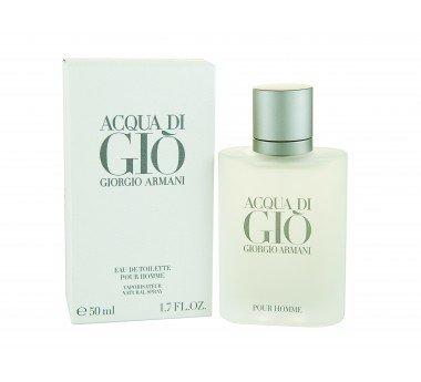 Купить Парфюмерия Армани Аква ди Джио Armani Acqua Di Gio Man ( 50,100,200 ml.