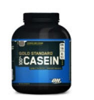 Buy Proteins, food sports to Increase 100% of Casein Gold Standard of 1800