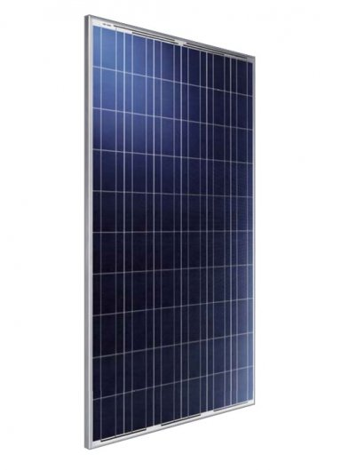 Солнечная батарея Et Solar P660240WW