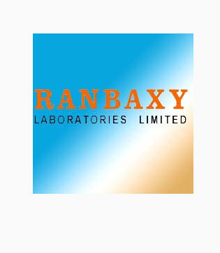 Buy Means antianemichesky Ranbaxy