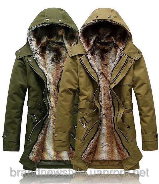 c1ebe6a8ab92a Мужское зимнее пальто. Мужской зимний пуховик. Мужская куртка, арт. 24656182
