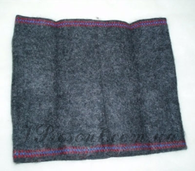 Купить Лечебные пояса и наколенники из шерсти