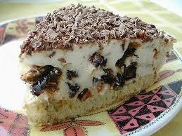 Buy Cakes Kharkiv