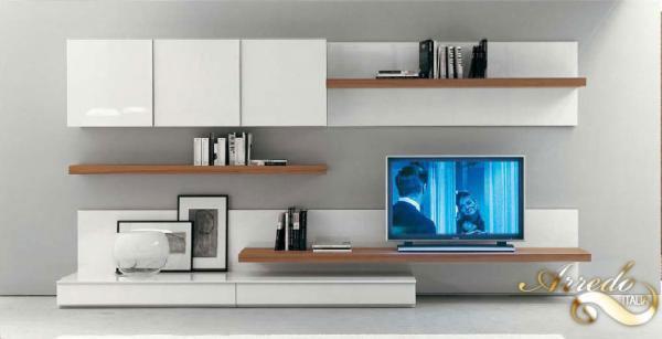 гостиная мебель для дома на заказ купить в киеве