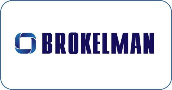 Купить Окна 5-камерная ПВХ-система Brokelman