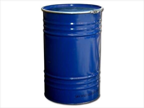 USP propylene glycol