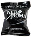 Кофе в капсулах Nero Aroma - Aroma Espresso