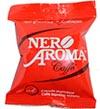 Кофе в капсулах Nero Aroma - Aroma Intenso