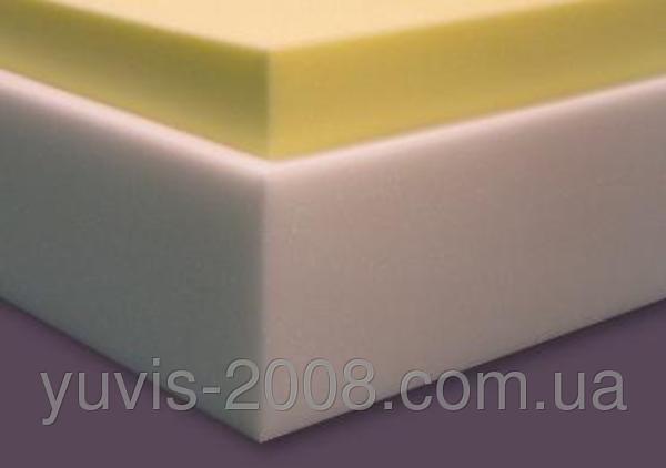 Купить поролон для матраса в днепропетровске взять напрокат кровать или матрас минск
