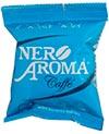 Кофе в капсулах Nero Aroma il Dolce Dek без кофеина