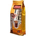 Горячий шоколад Ristora Export