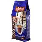 Горячий шоколад Ristora tipo Plus