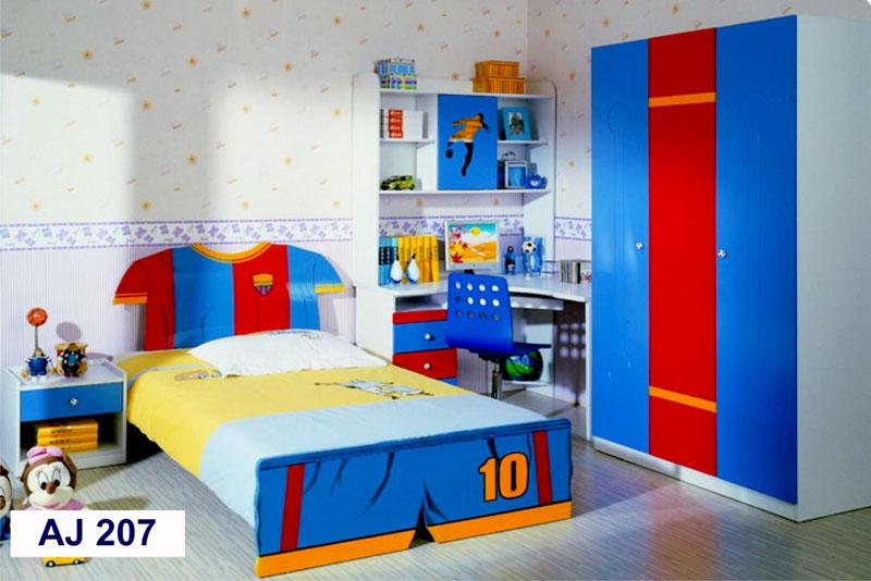 Habitaciones para ni os comprar habitaciones para ni os - Dibujos para habitaciones de bebes ...