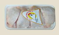 Купить Бедра куриные