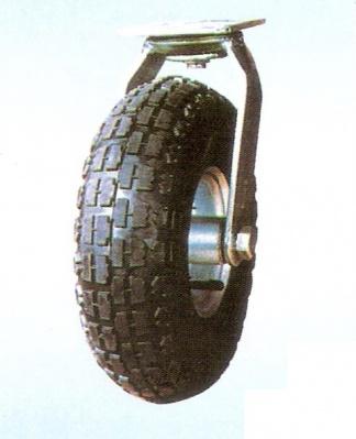 Колеса пневматические SC1001