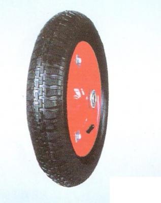 Колеса пневматические PR1301