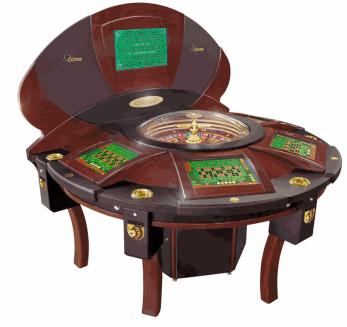 Игровое оборудование для казино б.у цены в киеве бенидорм испания казино