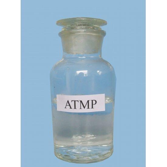 ATMF acid of 50% (aminotrimetilenfosfonovy acid)