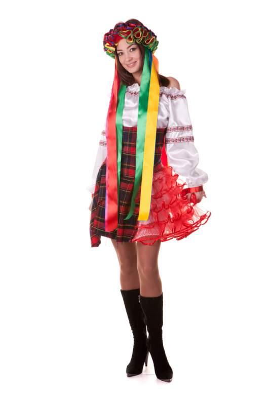 картинки национального костюма индии