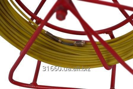 Устройства для заготовки кабельных каналов