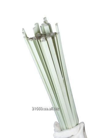 Клинья шпуги для электродвигателей