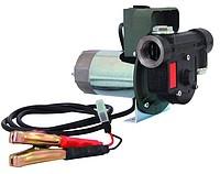 Buy The pump for transfer of Adam Pumps DT PB1 of 45 l/min, 12B