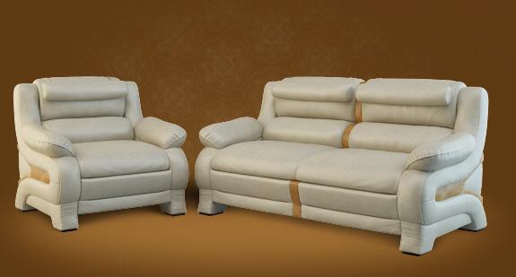 мягкая мебель для гостиной купить в немешаево